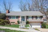 3738 Woodrow Street - Photo 1