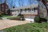 3738 Woodrow Street - Photo 45