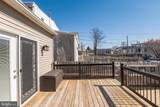 4364 Manayunk Avenue - Photo 26