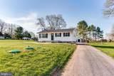 405 Obrecht Road - Photo 2