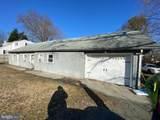 8421 Elvaton Road - Photo 1