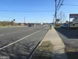 3542 Delsea Drive - Photo 10