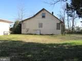 3542 Delsea Drive - Photo 4