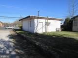 3542 Delsea Drive - Photo 5