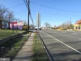 3542 Delsea Drive - Photo 9