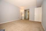 11566 Rolling Green Court - Photo 13