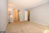 11566 Rolling Green Court - Photo 14