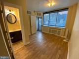 3704 Midvale Avenue - Photo 2
