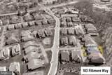 183 Fillmore Way - Photo 9