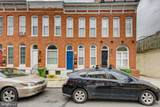 1402 Clarkson Street - Photo 1