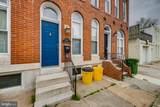 1402 Clarkson Street - Photo 2
