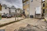 1402 Clarkson Street - Photo 31
