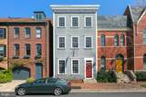 403-A Alfred Street - Photo 1