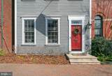 403-A Alfred Street - Photo 2