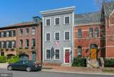 403-A Alfred Street - Photo 45