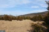 16.77ac S Mill Creek - Photo 1