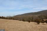 16.77ac S Mill Creek - Photo 2