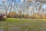 13219 Lantern Hollow Drive - Photo 46