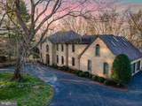 13219 Lantern Hollow Drive - Photo 50