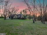 13219 Lantern Hollow Drive - Photo 52