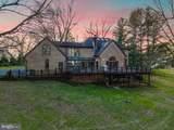 13219 Lantern Hollow Drive - Photo 54