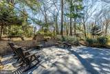 8623 Pinecliff Drive - Photo 43