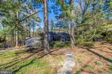 8623 Pinecliff Drive - Photo 47