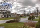 25 Wheatland Drive - Photo 2