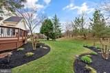 8755 Flowering Dogwood Lane - Photo 76