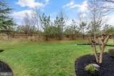8755 Flowering Dogwood Lane - Photo 79