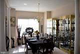 33569 Westgate Circle - Photo 8