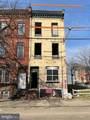 2921 Cecil B Moore Avenue - Photo 1