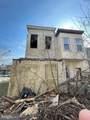 2921 Cecil B Moore Avenue - Photo 3