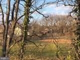 3901 Wheat Court - Photo 21