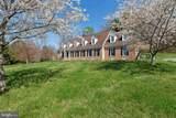 5764 Linden Farm Place - Photo 2
