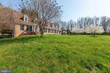 5764 Linden Farm Place - Photo 3