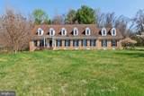 5764 Linden Farm Place - Photo 4