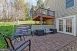 5764 Linden Farm Place - Photo 63