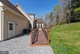 5764 Linden Farm Place - Photo 65