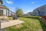 23202 Johnstown Lane - Photo 10
