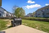 23202 Johnstown Lane - Photo 19