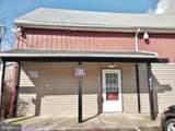 435-431 Main Street - Photo 3