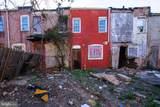 1715 Port Street - Photo 19
