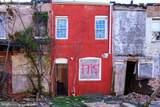 1715 Port Street - Photo 20