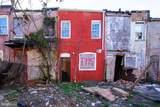 1715 Port Street - Photo 21