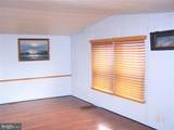 158 Clam Shell Road - Photo 12