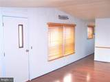 158 Clam Shell Road - Photo 13