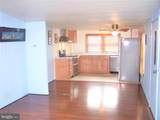 158 Clam Shell Road - Photo 14