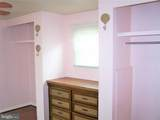 158 Clam Shell Road - Photo 19