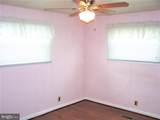 158 Clam Shell Road - Photo 20
